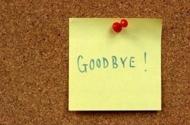 Goodbye_crop380w