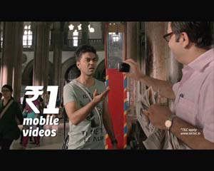 93-airtelmobile-rs1-mein-video_newdelhi-110513 (1)