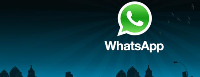 whatsapp1-645x250