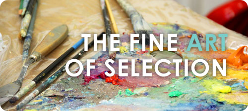 fine-art-selection (1)