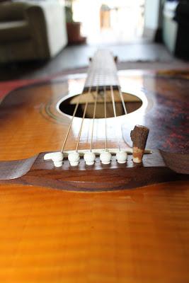 guitarpeg